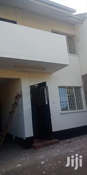 3 Bedroom Main House Plus SQ | Houses & Apartments For Rent for sale in Nairobi, Nairobi West
