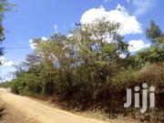 Town Plot | Land & Plots For Sale for sale in Uasin Gishu, Kapsoya