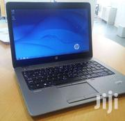 Hp Elitebook 840 Core I7 8gb Ram 2.70ghz 500gb Hdd | Laptops & Computers for sale in Nairobi, Nairobi Central