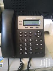 Grandstream IP Phones | Home Appliances for sale in Mombasa, Shimanzi/Ganjoni