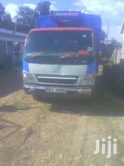 Mitsubishi Canter Hd In Good Condion | Trucks & Trailers for sale in Nakuru, Naivasha East