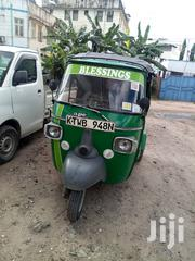 Piaggio 2018 Green | Motorcycles & Scooters for sale in Mombasa, Majengo