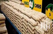 Rhino Cement   Building Materials for sale in Nairobi, Nairobi Central