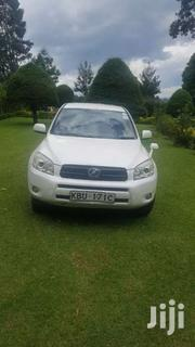Toyota Rav4 | Cars for sale in Uasin Gishu, Racecourse