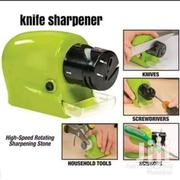 Knife Sharpner | Home Appliances for sale in Mombasa, Tononoka