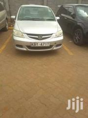 Car Hire And Taxi | Automotive Services for sale in Nairobi, Embakasi