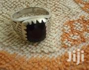 Silver Ring | Jewelry for sale in Kajiado, Kitengela