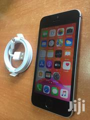 Apple iPhone SE 16 GB Gray | Mobile Phones for sale in Nairobi, Westlands