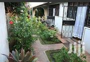 1 Bedroom House Self Contained - Mtwapa | Short Let for sale in Mombasa, Bamburi