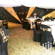 Ruracio Decor | Party, Catering & Event Services for sale in Nairobi, Ngara