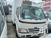 Toyota Dyna Double Tyre | Trucks & Trailers for sale in Mombasa, Shimanzi/Ganjoni