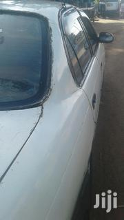 Toyota ES 1995 White | Cars for sale in Nairobi, Kangemi