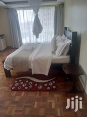 3bedroomed Apartments Furnished For Rent | Commercial Property For Rent for sale in Nairobi, Kilimani