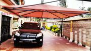 Car Shades | Automotive Services for sale in Nairobi, Roysambu