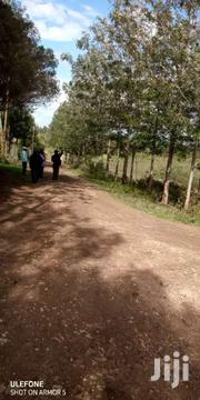 20 Acres In Kiserian 10m Per Acre | Land & Plots For Sale for sale in Kajiado, Olkeri