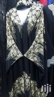 New Fully Embroided Abaya. | Clothing for sale in Busia, Malaba Central