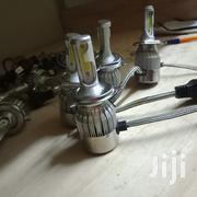 Vehicle LED Bulbs | Vehicle Parts & Accessories for sale in Nairobi, Nairobi Central