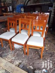 Well Furnished Chairs | Furniture for sale in Nairobi, Ngando