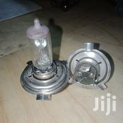 Clear Halogen Headlight Bulbs For Sale | Vehicle Parts & Accessories for sale in Nairobi, Nairobi Central