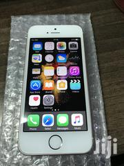 Apple iPhone SE 16 GB Pink | Mobile Phones for sale in Nairobi, Nairobi Central