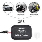 Realtime Gps Car Vehicle Tracking | Vehicle Parts & Accessories for sale in Nairobi, Baba Dogo