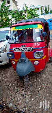 Diesel Tuktuk | Motorcycles & Scooters for sale in Mombasa, Majengo