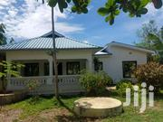House To Let/Apartment | Houses & Apartments For Rent for sale in Mombasa, Kadzandani