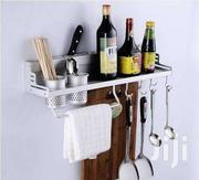 Kitchen Organizer | Home Accessories for sale in Nairobi, Parklands/Highridge