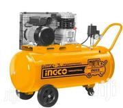 Air Compressor | Vehicle Parts & Accessories for sale in Mombasa, Tudor