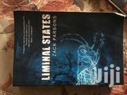 Liminal States | Books & Games for sale in Nairobi, Westlands