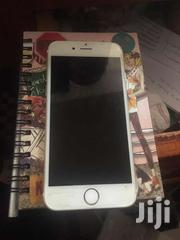 iPhone 6. Refurbished / Used 2 Months | Mobile Phones for sale in Nyeri, Rware