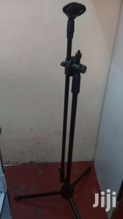 Mic Stand Triple Leg | Musical Instruments for sale in Nairobi, Nairobi Central