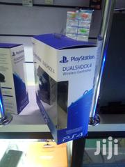 PS4 Playstation | Video Game Consoles for sale in Nairobi, Nairobi Central