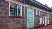 Spacious One Bedroom Unit To LET | Houses & Apartments For Rent for sale in Nyeri, Ruring'U