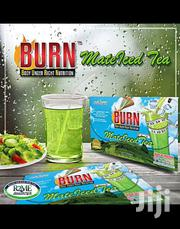 Burn Coffee Tummy Trimming And Weight Loss Drink   Vitamins & Supplements for sale in Mombasa, Likoni