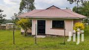 2 Bedroomed House(Home) On Sale At Marera,Rongo Town | Land & Plots For Sale for sale in Migori, Central Kamagambo