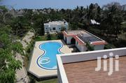 6 Br Luxurious Holiday Villa At A Serene Area Of Diani -benford Homes | Short Let for sale in Kwale, Ukunda