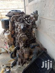 Toyota 3C Engine | Vehicle Parts & Accessories for sale in Kiambu, Juja