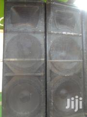 Fullrange Speaker | Audio & Music Equipment for sale in Uasin Gishu, Racecourse