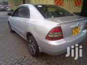 Car Hire Services Self Drive | Automotive Services for sale in Kiambu, Ndenderu