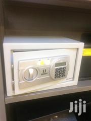 Electronic Safes/ Mechanical Safe | Safety Equipment for sale in Nairobi, Nairobi Central