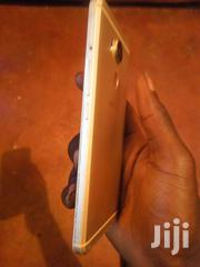 Infinix Zero 4 32 GB | Mobile Phones for sale in Nairobi, Nairobi Central