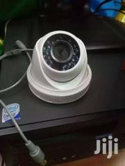 Bullet Outdoor Indoor Camera 720p | Cameras, Video Cameras & Accessories for sale in Nairobi, Nairobi Central