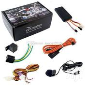 Car Track/ Tracking Device Ksh 8000 | Automotive Services for sale in Nyandarua, Engineer