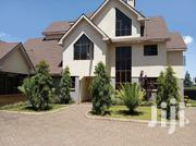 Ridgeway 5bdr Double Storey Standalone House | Houses & Apartments For Sale for sale in Nairobi, Nairobi Central