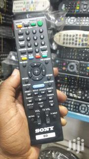 Blu Ray Ht Remote | TV & DVD Equipment for sale in Nairobi, Nairobi Central