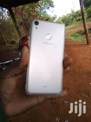 Infinix Hot 5 | Mobile Phones for sale in Kiambu, Hospital (Thika)