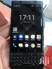 BlackBerry KEYone 64 GB Black | Mobile Phones for sale in Nairobi, Kilimani