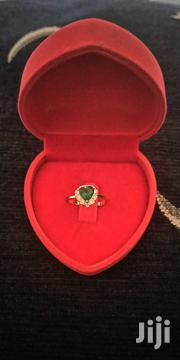 Wedding Engagement Ring Case Holder | Jewelry for sale in Nairobi, Nairobi Central
