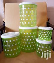 Storage Tin | Home Appliances for sale in Mombasa, Tononoka